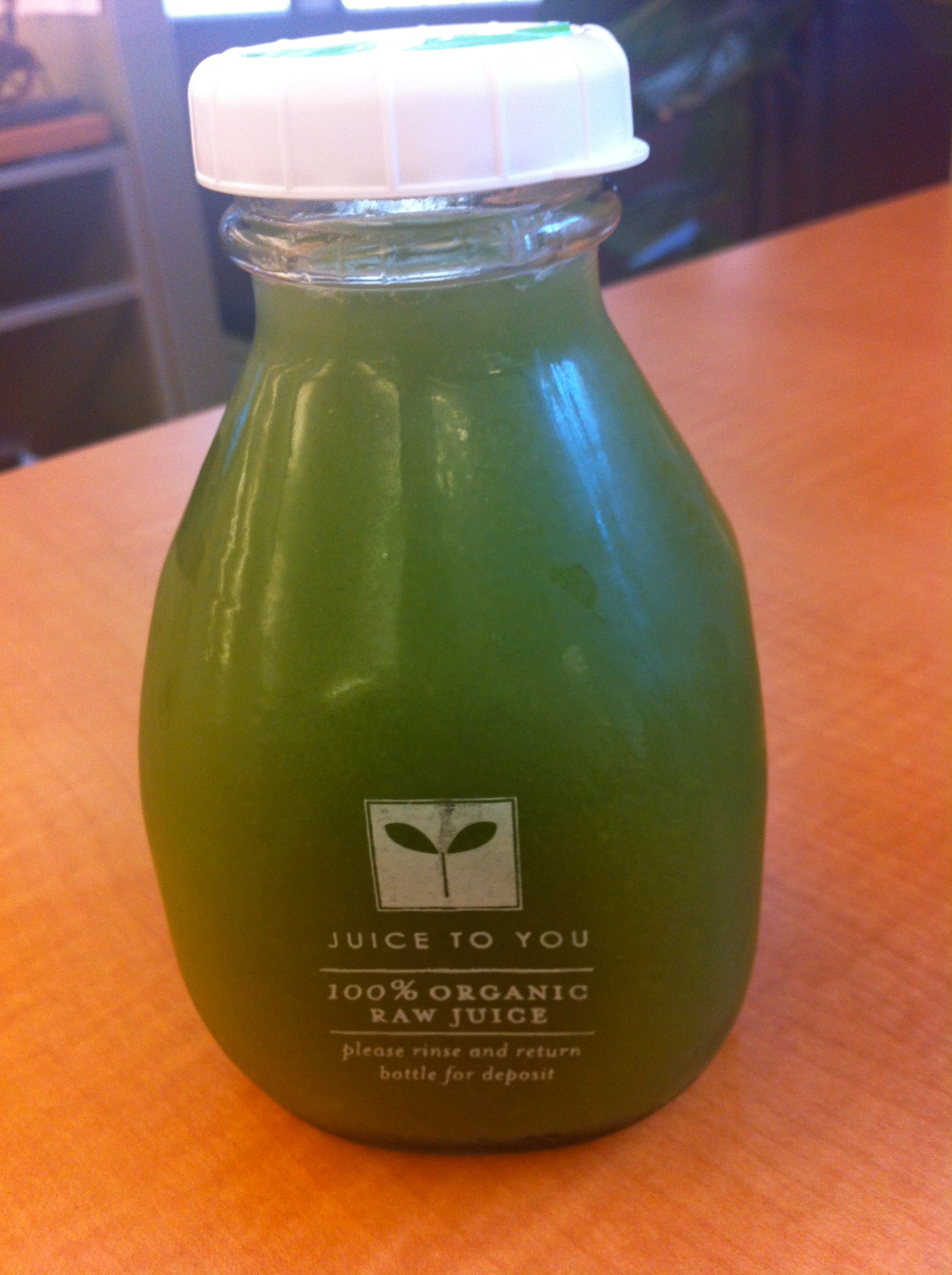Juice to you runningonhungrydotcom 415pm juice 4 coconut water sweet sweet salvation ive been waiting for you all day i really dont think i will ever be able to drink normal malvernweather Gallery