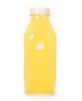 Juice to you runningonhungrydotcom lemon malvernweather Images